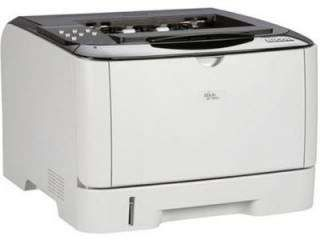 Ricoh Aficio SP 3510DN Single Function Laser Printer Price in India
