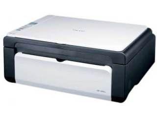 Ricoh Aficio SP 200 Single Function Laser Printer Price in India