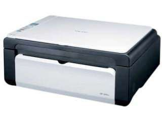 Ricoh Aficio SP 200 Single Function Laser Printer Price in India