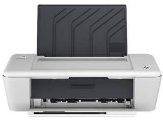 HP Deskjet 1010 (CX015D) Single Function Inkjet Printer Price in India