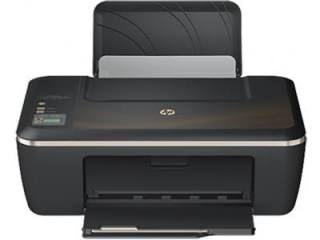 HP Deskjet Ink Advantage 2520hc (CZ338A) Multi Function Inkjet Printer Price in India