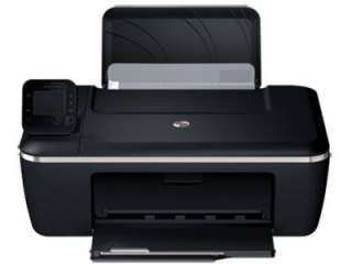 HP Deskjet Ink Advantage 3515 E Multi Function Inkjet Printer Price in India