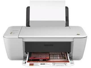 HP Deskjet Ink Advantage 1515 (B2L57A) Multi Function Inkjet Printer Price in India