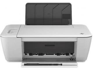 HP Deskjet 1510 (B2L56D) Multi Function Inkjet Printer Price in India