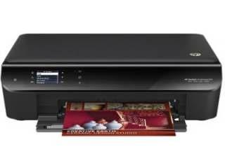 HP Deskjet Ink Advantage 3545 E Multi Function Inkjet Printer Price in India