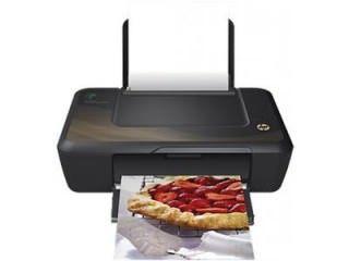 HP Deskjet Ink Advantage 2020hc (CZ733A) Single Function Inkjet Printer Price in India