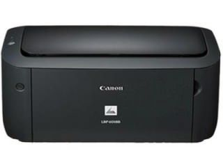 Canon LASER SHOT LBP2900B Single Function Laser Printer Price in India