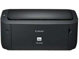 Canon LASER SHOT LBP2900B Single Function Laser Printer Price in India