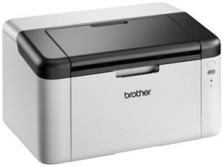 Brother Hl-1201 Single Function Laser Printer Price in India