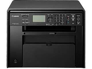 Canon imageCLASS MF4720w Multi Function Laser Printer Price in India