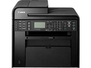 Canon imageCLASS MF4750 All-in-One Laser Printer Price in India