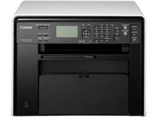 Canon imageCLASS MF4820d Multi Function Laser Printer Price in India