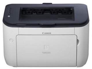 Canon ImageClass LBP6230dn Multi Function Laser Printer Price in India