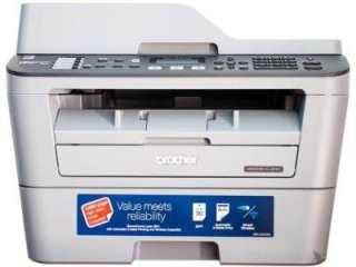 Brother MFC-L 2701DW All-in-One Laser Printer Price in India