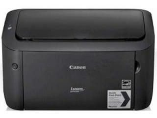 Canon ImageClass LBP6030B Multi Function Laser Printer Price in India