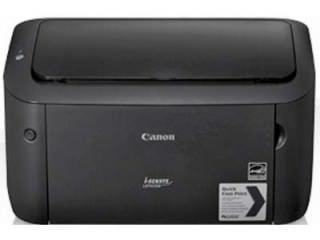 Canon ImageClass LBP6030B Multi Function Laser Printer Price in India