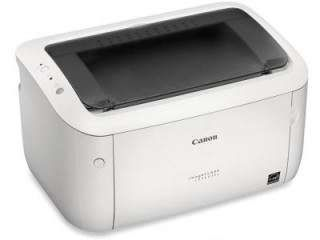 Canon ImageClass LBP6030w Single Function Laser Printer Price in India