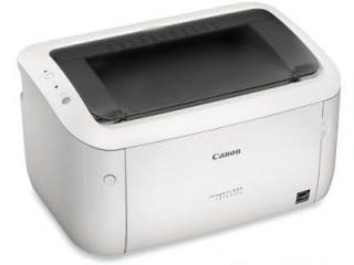 Canon ImageClass LBP6030w Single Function Laser Printer Price in India