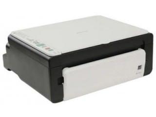 Ricoh SP 111SU Multi Function Laser Printer Price in India