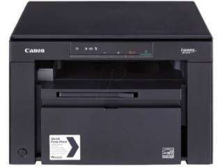 Canon imageCLASS MF3010 Multi Function Laser Printer Price in India