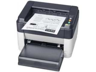 Kyocera Ecosys FS-1040 Single Function Laser Printer Price in India