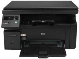 HP Pro M1136 (CE849A) Multi Function Laser Printer Price in India