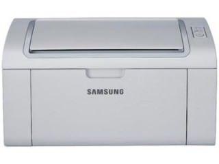Samsung ML-2161 Single Function Laser Printer Price in India