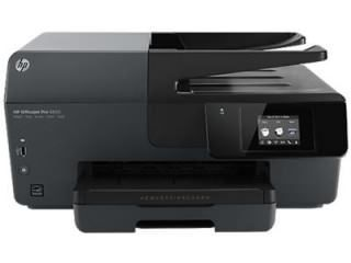 HP Pro 6830 (E3E02A) All-in-One Thermal Printer Price in India