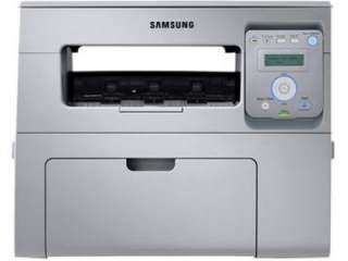 Samsung SCX 4021 Multi Function Laser Printer Price in India