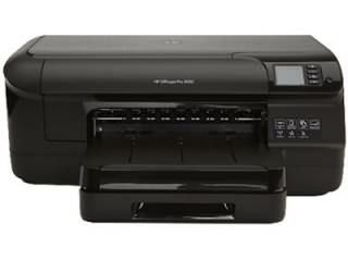HP Pro 8100-N811a (CM752A) Single Function Thermal Printer Price in India