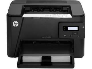 HP Pro M202n (C6N20A) Single Function Laser Printer Price in India
