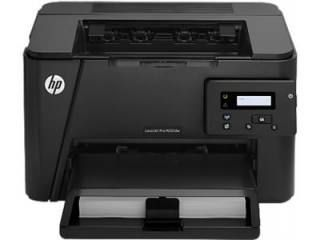 HP Pro M202dw (C6N21A) Single Function Laser Printer Price in India