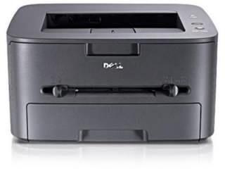 Dell 1130 Single Function Laser Printer Price in India