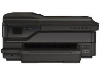 HP Officejet 7612 Wide Format (G1X85A) All-in-One Thermal Printer Price in India