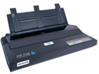 Tvs MSP 345 Single Function Dot Matrix Printer Price in India