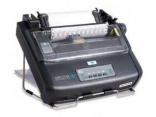 Tvs MSP 250 STAR Single Function Dot Matrix Printer Price in India