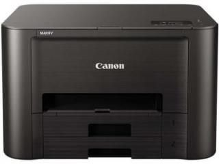Canon Maxify IB4070 Single Function Inkjet Printer Price in India
