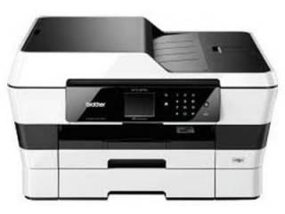 Brother MFC-J3720 All-in-One Inkjet Printer Price in India