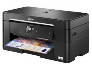 Brother MFC-J2320 All-in-One Inkjet Printer Price in India