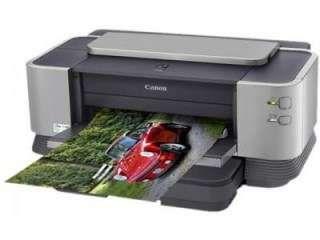 Canon PIXMA iX7000 Single Function Inkjet Printer Price in India