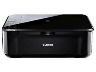 Canon PIXMA MG3170 Multi Function Inkjet Printer Price in India