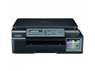 Brother DCP-T700W All-in-One Inkjet Printer Price in India