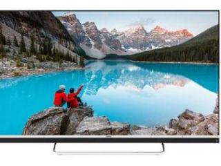 Nokia 43CAUHDN 43 inch UHD Smart LED TV Price in India