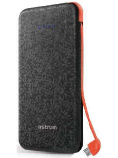 Astrum PB400 4000mAh Power Bank Price in India