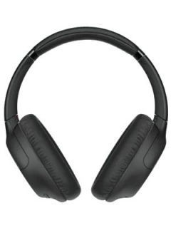 Sony WH-CH710N Bluetooth Headset Price in India