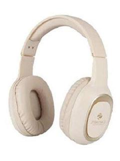 Zebronics Zeb-Paradise Bluetooth Headset Price in India