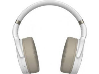 Sennheiser HD 450BT Bluetooth Headset Price in India