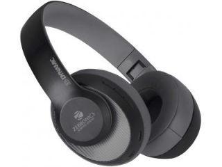 Zebronics Zeb-Dynamic Bluetooth Headset Price in India