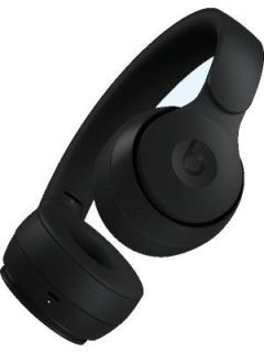 Beats Solo Pro Bluetooth Headset Price in India