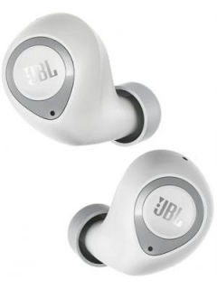 JBL T100 Bluetooth Headset Price in India